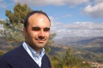 Miguel Domingues