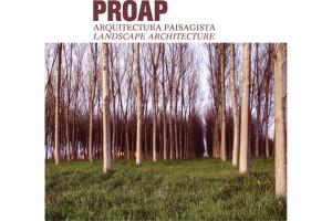 PROAP_SobreCapa_Frente_PT_EN_LR_crop