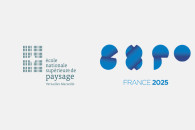 ENPSPaysage_EXPO2025